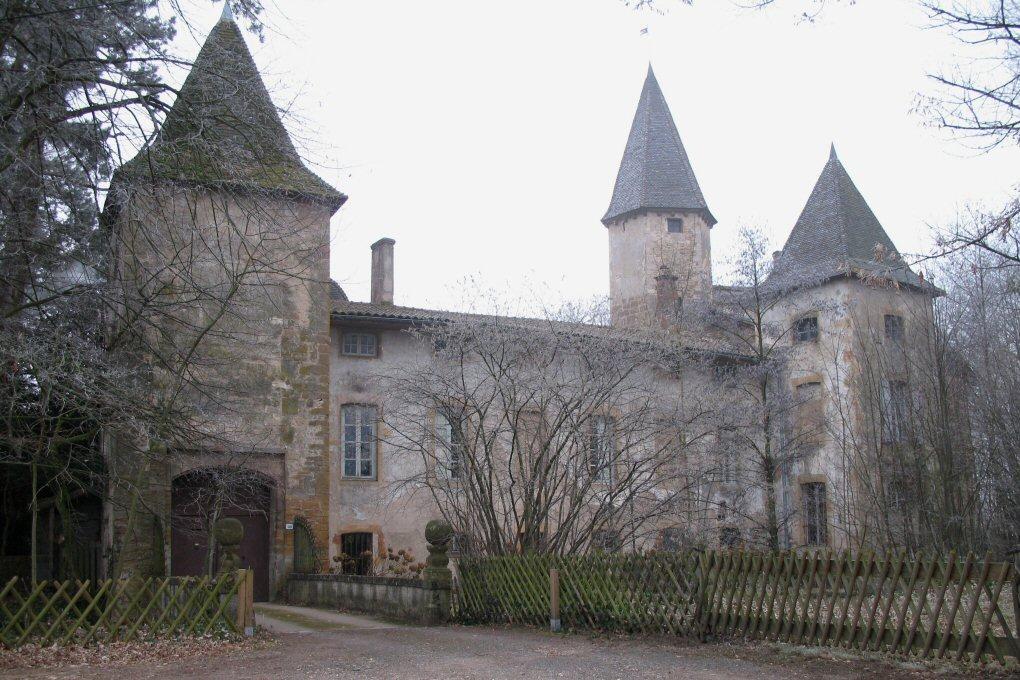 chateau d 39 estours cr ches sur sa ne. Black Bedroom Furniture Sets. Home Design Ideas